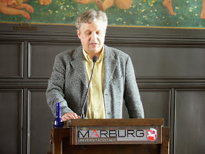 Jürgen Neitzel